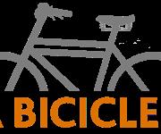 Postproducciones La Bicicleta
